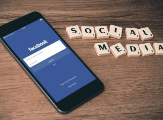 6 Tips Before Starting a Facebook Marketing Campaign for a Small Business