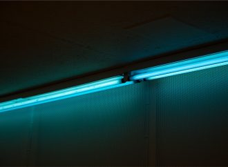 Led Lights: Learn Everything About Buying LED Lighting