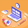 6 Cost-Effective Marketing Tips For 2020