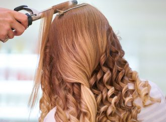 Five Easy Steps to Wash Your Human Hair Wigs