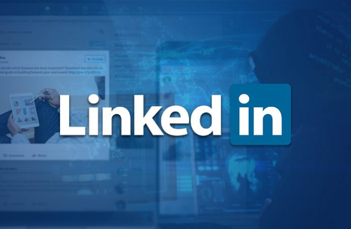 How LinkedIn Conversion Ads Can Help B2B Marketers In Achieving Marketing Goals