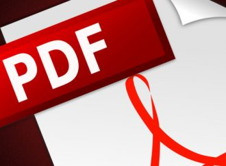 Must-Have Free PDF Tools of 2020