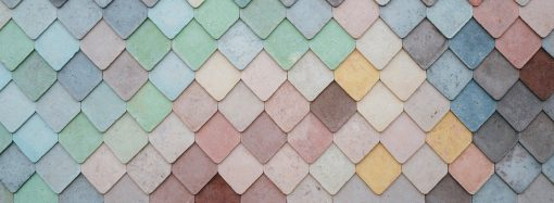 How to Get the Right Tile Shape Combination