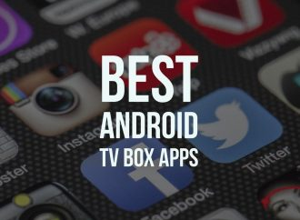 Choose the Best Android TV Box Apps and Free VPN for Linux