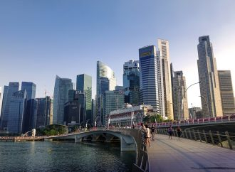 Register Your Company in Singapore: Short Guide!