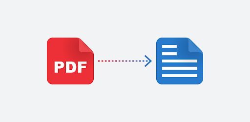 Quick And Easy PDF to Word Converter Tricks You Can Do