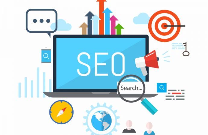 Improve SEO For Your Small Business With 7 Tricks In 2020
