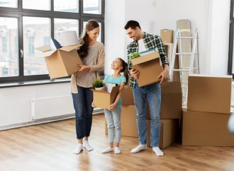 How To Cut Down Moving Costs in 2020?