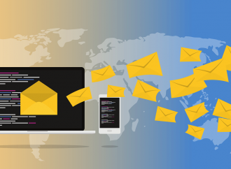 Do's And Don'ts of Email Marketing You Must Remember