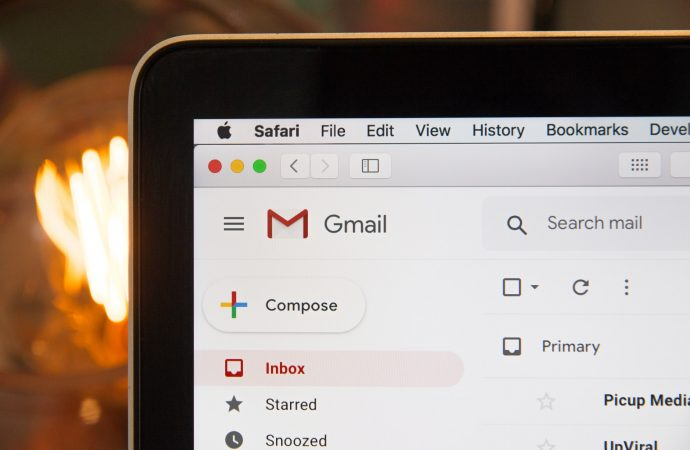 5 B2B Email Marketing Best Practices That You Should Know In 2020