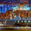 Top 5 Things to Keep in Mind When Shipping Overseas