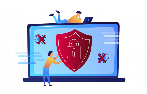 Why Anti-Malware Software Is A Worthwhile Investment For Mac Users