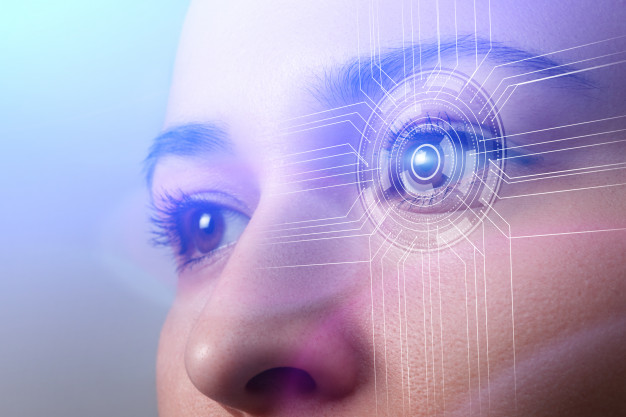 Facial Recognition Technology: Where Will It Take Us?