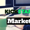 What Makes Kickstarter Advertising Successful