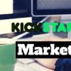 What Makes Kickstarter Advertising Successful