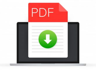 Gogopdf Guide: Tools That You Can Use To Convert Your Files To PDF