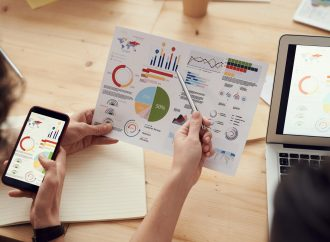 How can SEO Company boost your ecommerce Business Success in 2020?