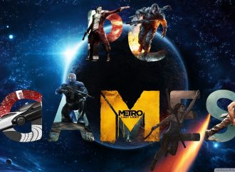 What Are Some Of The Best Games For PC In 2021