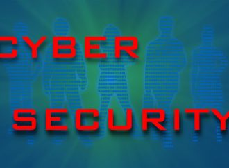 Cyber Security Tips for Business