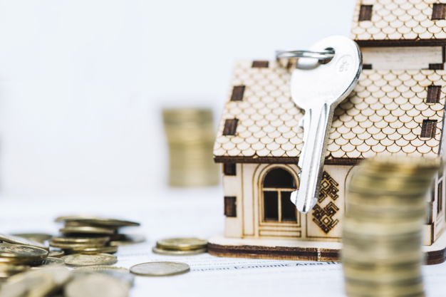 An Overview of the Factors that can Decrease Property Value