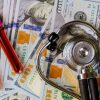 4 Reasons Why Young Doctors Prefer Online Payday Loans For Bad Credit