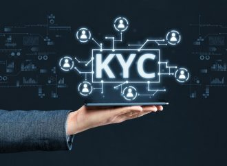 3 Key Elements of KYC Compliance