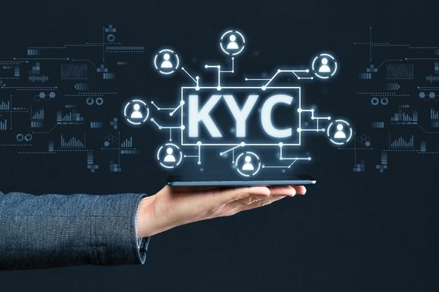 3 Key Elements of KYC Compliance