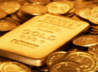 Top 4 Things You Should Know About Gold Before Purchasing