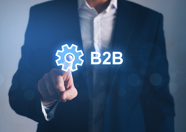 4 Online B2B Platforms SMEs Can Use To Enter The European Market