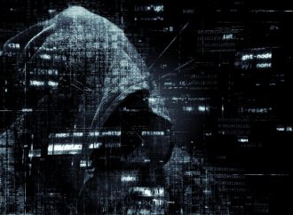 5 Things You Probably Didn't Know About Hackers