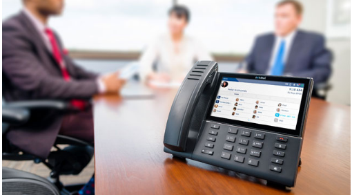 Easy Guide To Finding the Right Phone Systems for Every Business