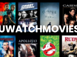 How To Watch Your Favorite Movies Using Uwatchmovies In 2021?