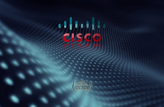 CCNA Certification Exam and How to Pass It