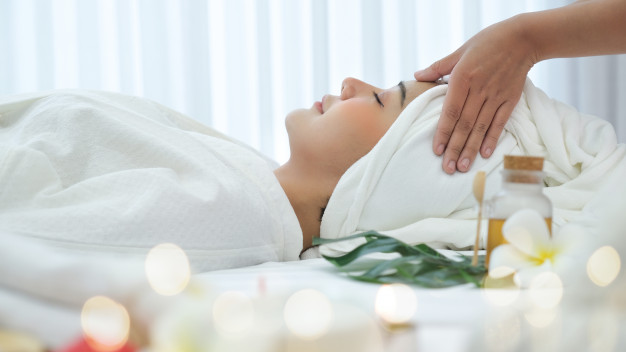 Enhance Spa Operations with the Latest Spa Booking Software