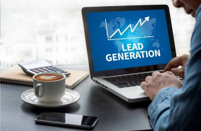 Common Lead Generation Mistakes in the Real Estate Industry