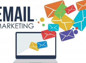 What Are The Benefits Of Cleaning Email Marketing Lists