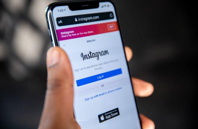 Get Free Followers on Instagram Easily