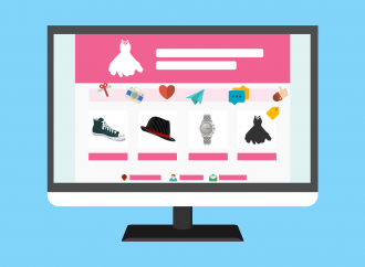 Reasons Why Your Ecommerce Website isn't Making Money