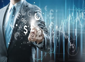 Rules for Choosing the Best Forex and CFD Broker