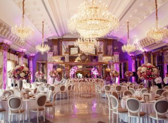 6 Proven Techiques To Make Your Next Event Full House