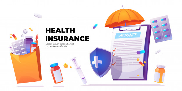 Designing Better User Experiences for Health Insurance Platforms