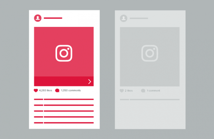 How to Encourage Social Proof on Instagram