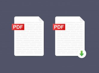 GogoPDF Guide: Quickly Convert Word Files Into Professional Quality PDFs