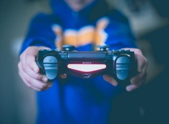 Cloud Gaming: The Technology that is Revolutionizing Video Gaming