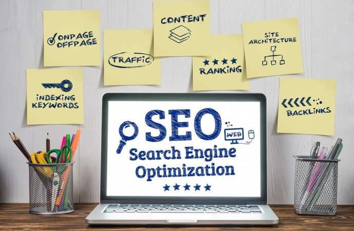 Why SEO Is In More Demand During Covid-19?