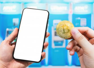 Bitcoin ATMs and How do they Function- Everything You Need to Know.
