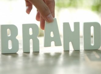 6 Things That Can Help Build Your Brand