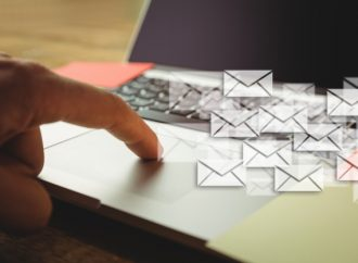 How Should Insurance Agencies Do Their Email Marketing? 5 Simple Steps