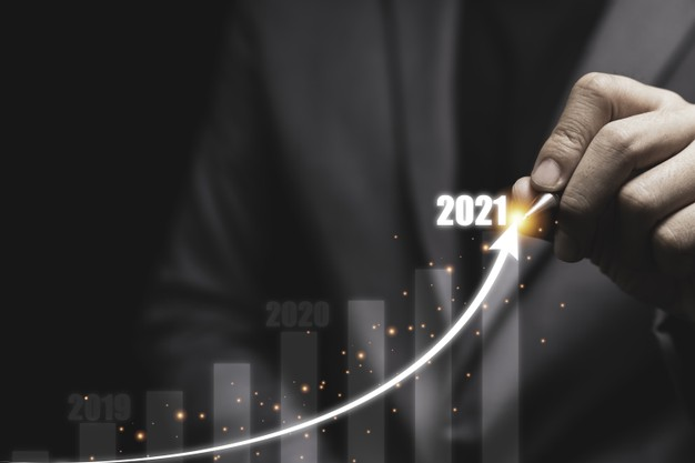 Technological Advancements; Innovative Payment Solution and Others for Improving your Company Growth