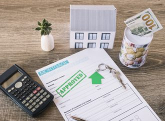 How To Track And Build Your Credit Score (For Quick Loan Approval)